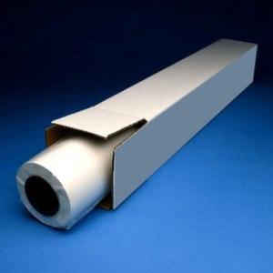 Polypropylene Vinyl Banners